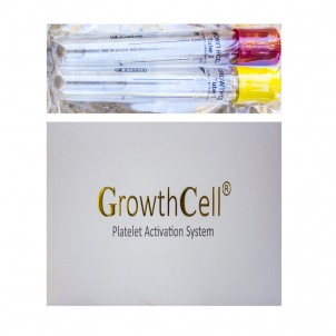 CGF GrowthCell Aktive PRP