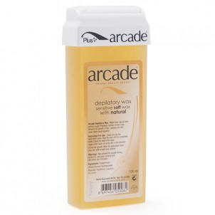 Arcade Ag.1101 Kartuş Ağda Naturel 100 ml